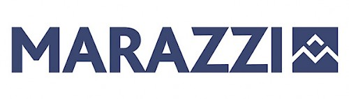 Official Marazzi distributors