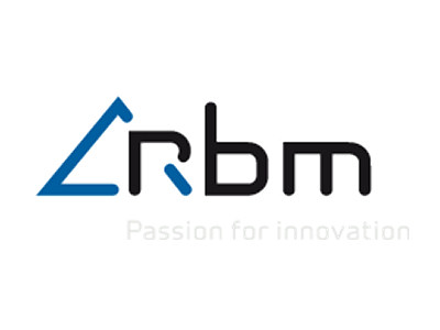 R.B.M. MULTILAYER