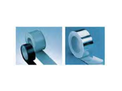 A72 ACC.K-FLEX PVC SELF-ADHESIVE TAPE AT 070
