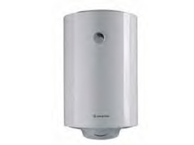 AG0 ELECTRIC WATER HEATERS PRO 3 YEARS