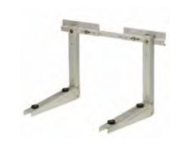 000 STANDARD BRACKETS FOR OUTDOOR UNITS