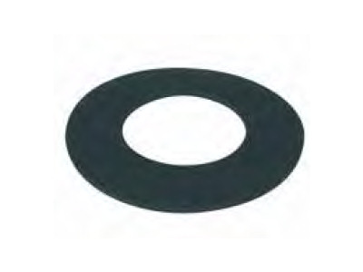 195 EPDM GASKETS f/WATER