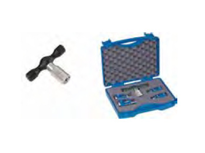 120 SMARTFIX KALISPEED CALIBRATION TOOL SET