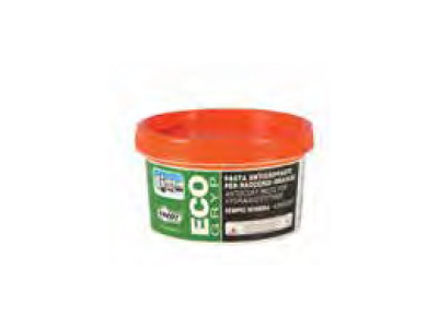 009 ECOGRYP ANTISCUFF GREEN PASTE