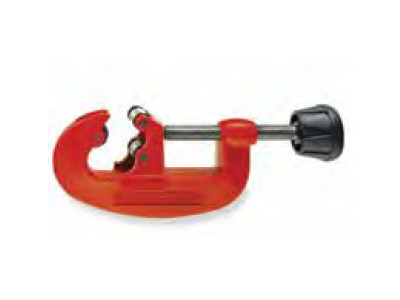 044 COPPER PIPE CUTTER