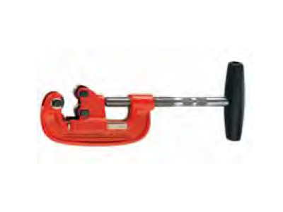072 STEEL PIPE CUTTER