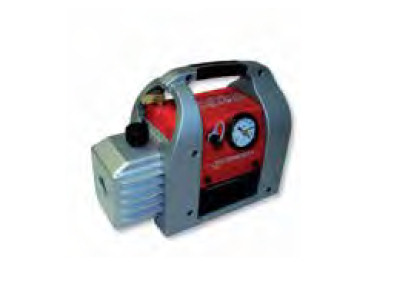 230 ROAIRVAC TWO-STAGE VANE PUMPS